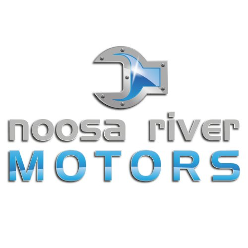 Noosa River Motors